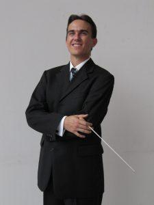 Frank Sodemann